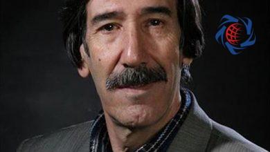 Photo of استاد خوش نام تبریزی به رحمت خدا رفت + عکس