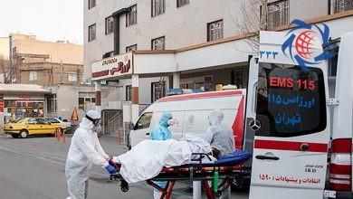 Photo of زنده به گور شدن 8 مرد در آوار یک سقف / در یزد رخ داد