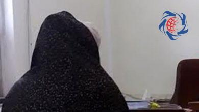 Photo of آزار شیطانی لیلا توسط پسر همسایه در تهران / این زن اعدام می شود؟! + عکس