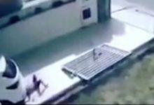 Photo of پدر اهوازی دخترنوجوانش را تا حد مرگ پیش برد + فیلم باورنکردنی
