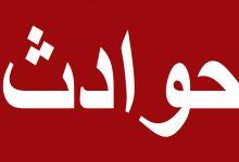 Photo of 25 روز ترس در کلبه وحشت / آدم ربایی در هرمزگان دستگیری در کرمان