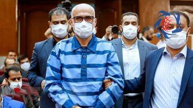 Photo of دومین جلسه دادگاه رسیدگی به اتهامات اکبر طبری و متهمان دیگر این پرونده آغاز شد