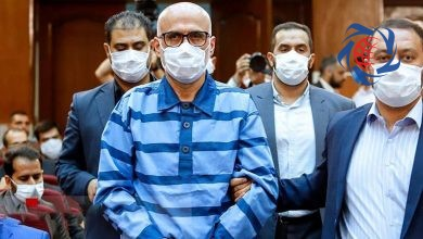 Photo of راز ثروت های بادآورده اکبر طبری در دادگاه فاش شد