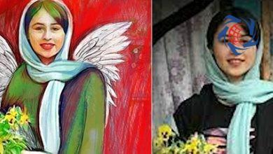 """Photo of """"رومینا اشرفی"""" اینستاگرام بازیگران زن و مرد ایرانی را تسخیر کرد +عکس و دلنوشته"""