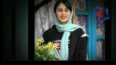 Photo of مردم ایران از قتل رومینا اشرفی آشفته شدند / آمارها چه می گوید؟