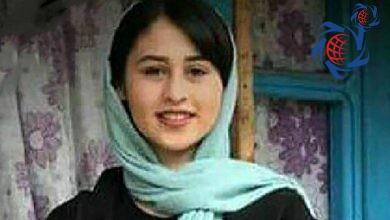 Photo of قتل ناموسی در رشت / پرونده ای مشابه به قتل رومینا اشرفی رقم خورد
