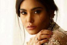 Photo of زیباترین خانم مدل در هواپیمای مرگ پاکستان کشته شد + عکس های زارا عبید