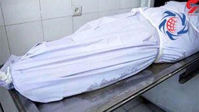 Photo of وقتی خواهرم را خاک می کردیم ناگهان زنده شد / فیلم گفتگو با برادر زن خرم آبادی که 18 ساعت بعد زنده شد