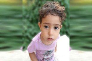 زهرا-حسینی-شیرازی-۱-۶۰۰×۴۰۰