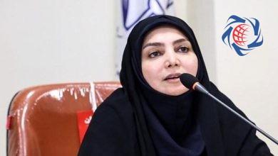 Photo of 87 مبتلا به کرونا در 24 ساعت گذشته در ایران جانباختند/ آمار فوتی ها دورقمی شد
