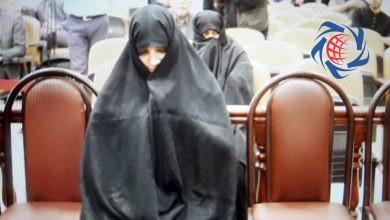 Photo of تخریب کامل ویلای شبنم نعمت زاده در لواسان / دختر سابق وزیر در زندان است