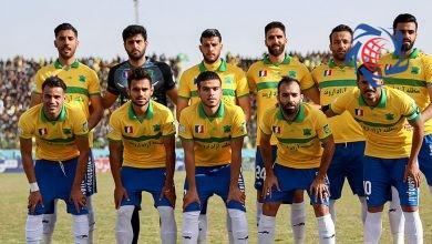Photo of 7 فوتبالیست کشور به کرونا مبتلا شدند + جزئیات