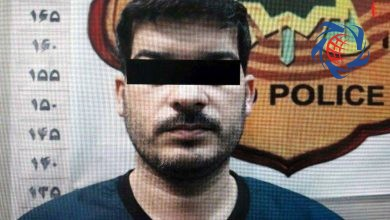 Photo of 7 بار اعدام برای قاتل سریالی زنان در گیلان + عکس