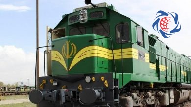 Photo of قطار جوان سبزواری را له کرد / حادثه مرگبار در دست بررسی