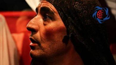 Photo of تصادف مرگبار محسن تنها بازیگر معروف + عکس