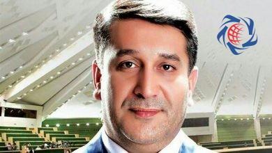 Photo of محمد عزیزی نماینده سابق مجلس به جزم همدستی با سلطان سکه بازداشت شد
