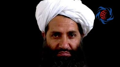 Photo of مرگ رهبر طالبان بر اثر ابتلا به کرونا / کرونا رحم ندارد! + عکس