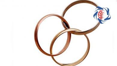 Photo of چند همسری در ایران / 9 شرط قانونی برای ازدواج دوم مرد
