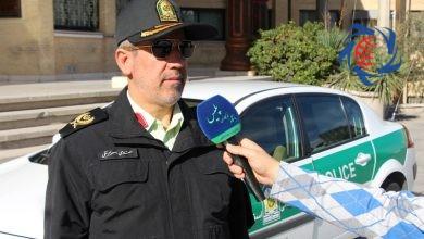 Photo of 10 سواستفاده گر از ویروس کرونا در اصفهان دستگیر شدند