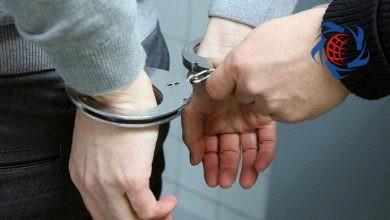 Photo of خواهر و برادر مواد فروش در کاشان دستگیر شدند