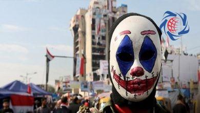 Photo of گروه جوکر در عراق را بشناسید / ورژن جدید داعش