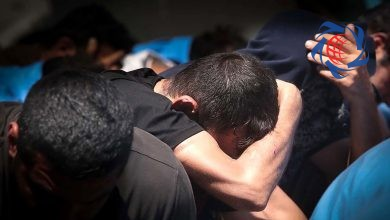 Photo of اعترافات قاتلان تحصیلکرده یک مرد 36 ساله تهرانی / یک زن و 4 مرد مثل سایه وارد خانه شدند