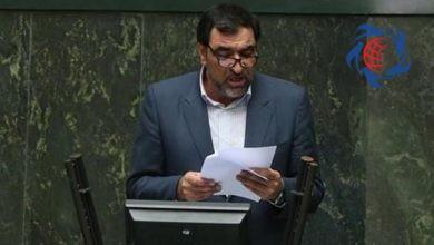 Photo of افشاگری رئیس دیوان محاسبات از حقوق 53 میلیونی یک مدیر دولتی