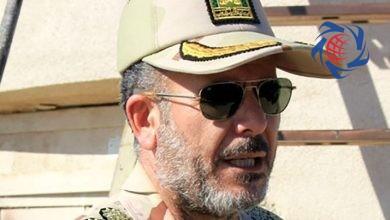Photo of بازداشت سریع قاتل سرباز هنگ مرزی در مهران