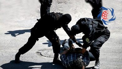 Photo of آدم ربایی مخوف در سردشت