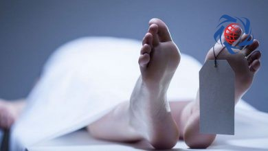 Photo of راز مرگ مشکوک زن و مرد تنها