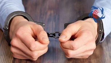 Photo of دستگیری 13 نفر در نزاع دسته جمعی مرگبار در اردبیل