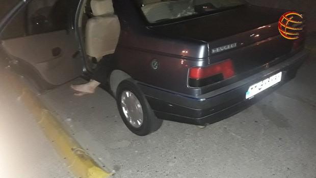 Photo of اولین گفتگو با ماشین خواب های تهران + ویدئو