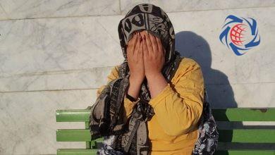 Photo of انتقام سخت یک زن از همسر موقتش/ او دخترش را آزار داده بود