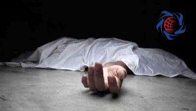 Photo of معمای مرگ مرموز مرد جوان در بهارستان / آیا پای کرونا در میان است؟