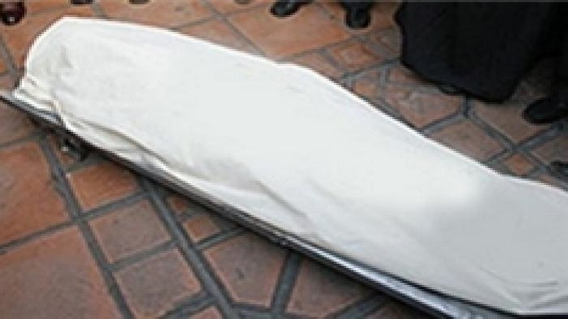 Photo of معمای کشف اجساد زن و مرد تحت تعقیب پلیس تهران / در این انباری چه گذشت؟