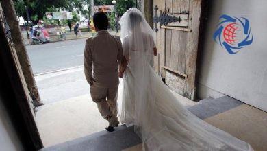 Photo of دستگیری عروس خائن قبل از حجله رفتن/ نفیسه 3 روز با دوست پسرش بود
