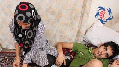 Photo of «یاسر»، از آرزوی معلم شدن تا سکوت و خوابیدن در گوشه اتاق / خدا همین نزدیکی است + عکس