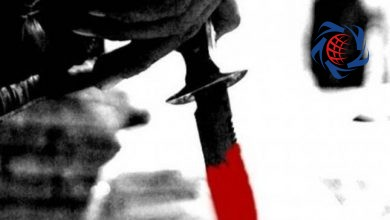 Photo of قتل ناموسی در روستای قلعه تیمور