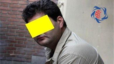 Photo of قتل عجیب همخانه ثروتمند با وسوسه دلارهای کثیف