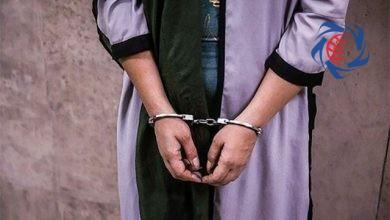 Photo of ماجرای بی حیایی های مرد متاهل با زنان شوهردار فامیل