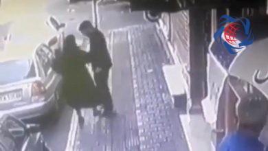 Photo of ماجرای فیلم کتک خوردن یک زن بخاطر بدحجابی / این موضوع پشت پرده عجیبی دارد