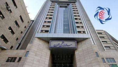 Photo of تهران قرنطینه می شود یا خیر؟
