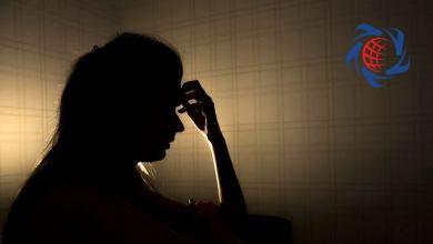 Photo of بی آبرو کردن یک دختر بخاطر دعوای زن و شوهری