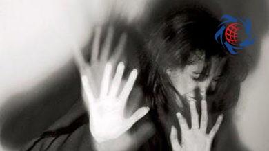 Photo of آزار شیطانی زنان توسط آقای پزشک هنگام عمل زیبایی + عکس
