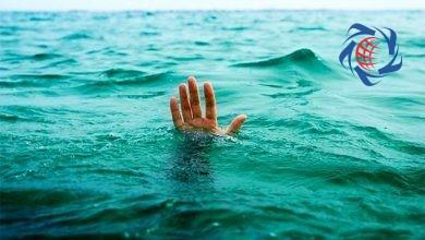Photo of غرق شدن مرد ۴۰ ساله در روخانه «کشکان»