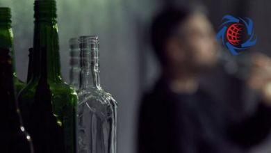 Photo of الکل همچنان در فارس قربانی میگیرد