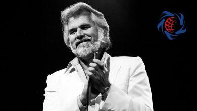 Photo of مرگ خواننده مشهور در روزهای کرونایی + عکس