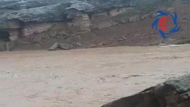 Photo of سیل در سیستان و بلوچستان 2 کشته برجای گذاشت
