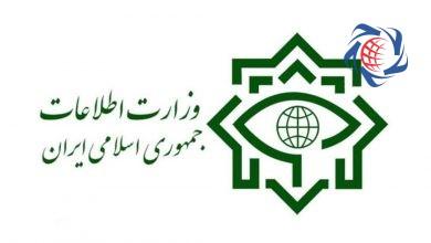 Photo of ماجرای راه اندازی بخش مقابله با اجنه در وزارت اطلاعات