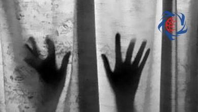 Photo of تجاوز وحشیانه مرد افغان به زنان خانه دار